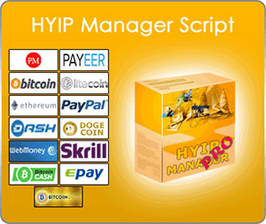 goldcoders hyip manager pro