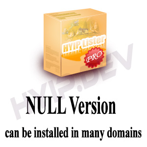 hyip lister pro null script