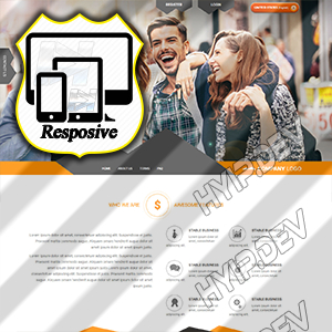 goldcoders hyip template no. 108