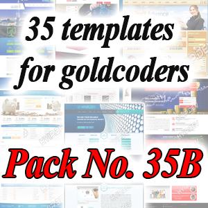 pack 35B