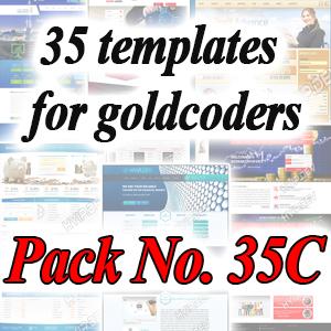 pack 35C